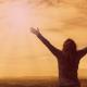 Como Orar con mas Fe